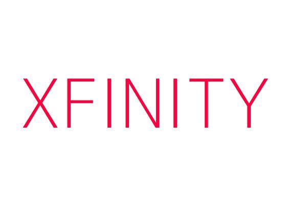xfinity , my xfinity